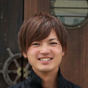 Yamatoさん